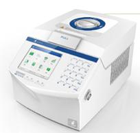 PCR  B960