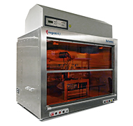 3D生物打印机-BioFactory型号