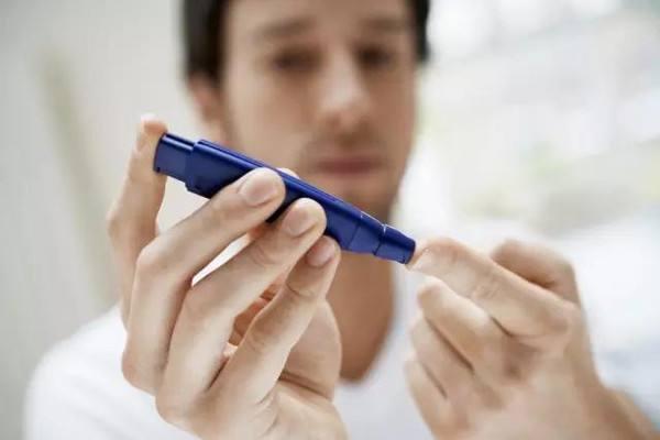抗氧化药物对Ⅱ型糖尿病的作用机制研究
