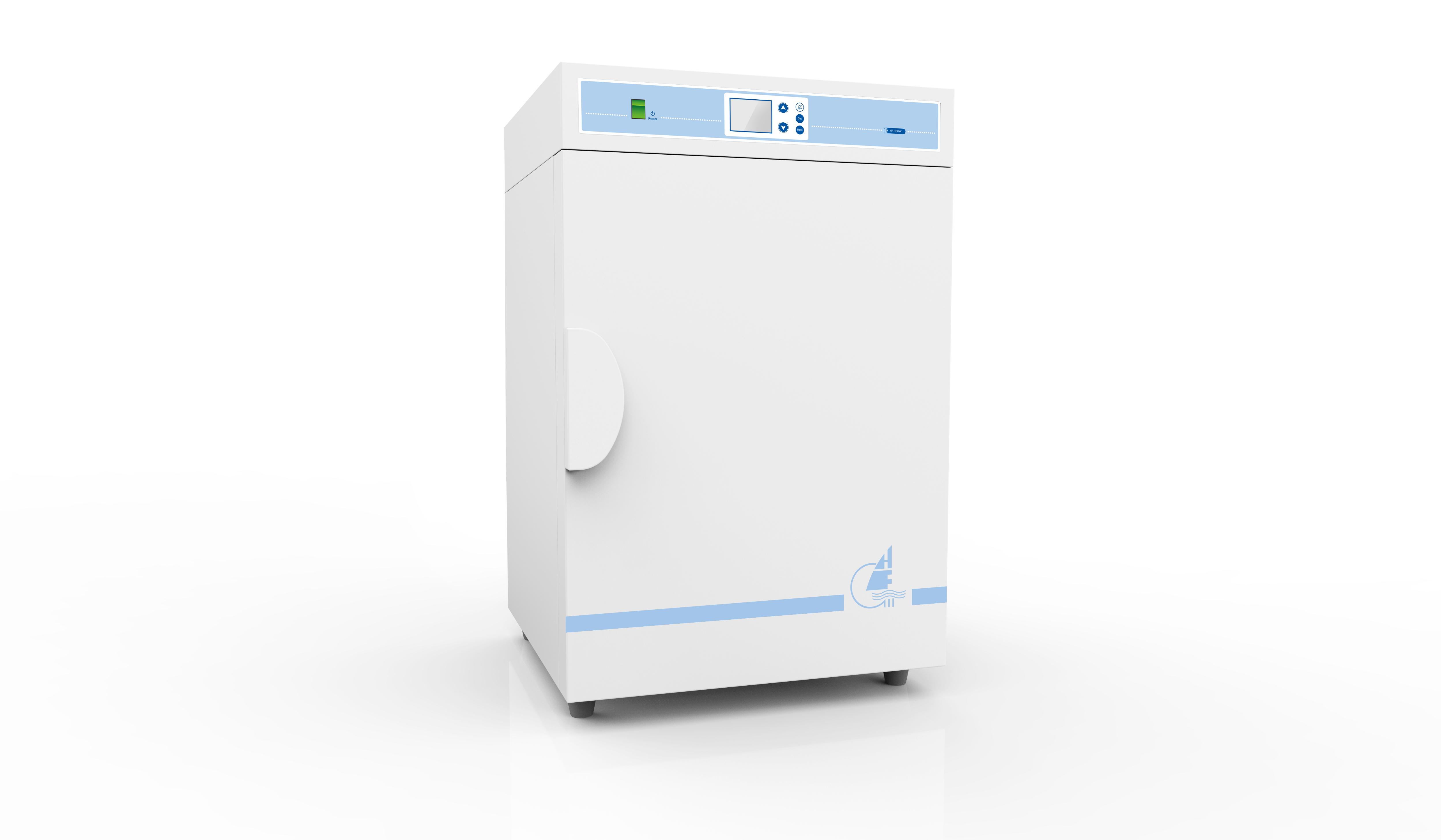HF160W  二氧化碳培养箱