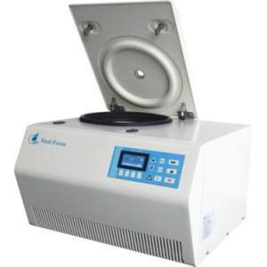 Neofuge 18R 台式高速冷冻离心机