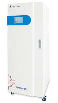 Smart ROE 100高纯水系统