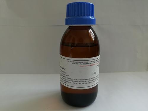 胰酪大豆胨琼脂培养基(TSA)