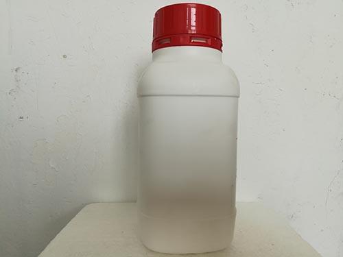 3%过氧化氢溶液