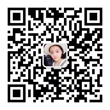 丁香园生物/医学 SCI 论文写作培训通知